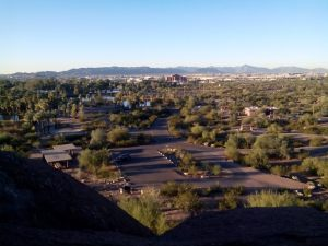 Yet Another Shot of Phoenix